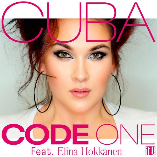 Code One / Cuba feat.Elina Hokkanen