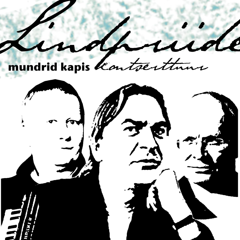 Lindpriid
