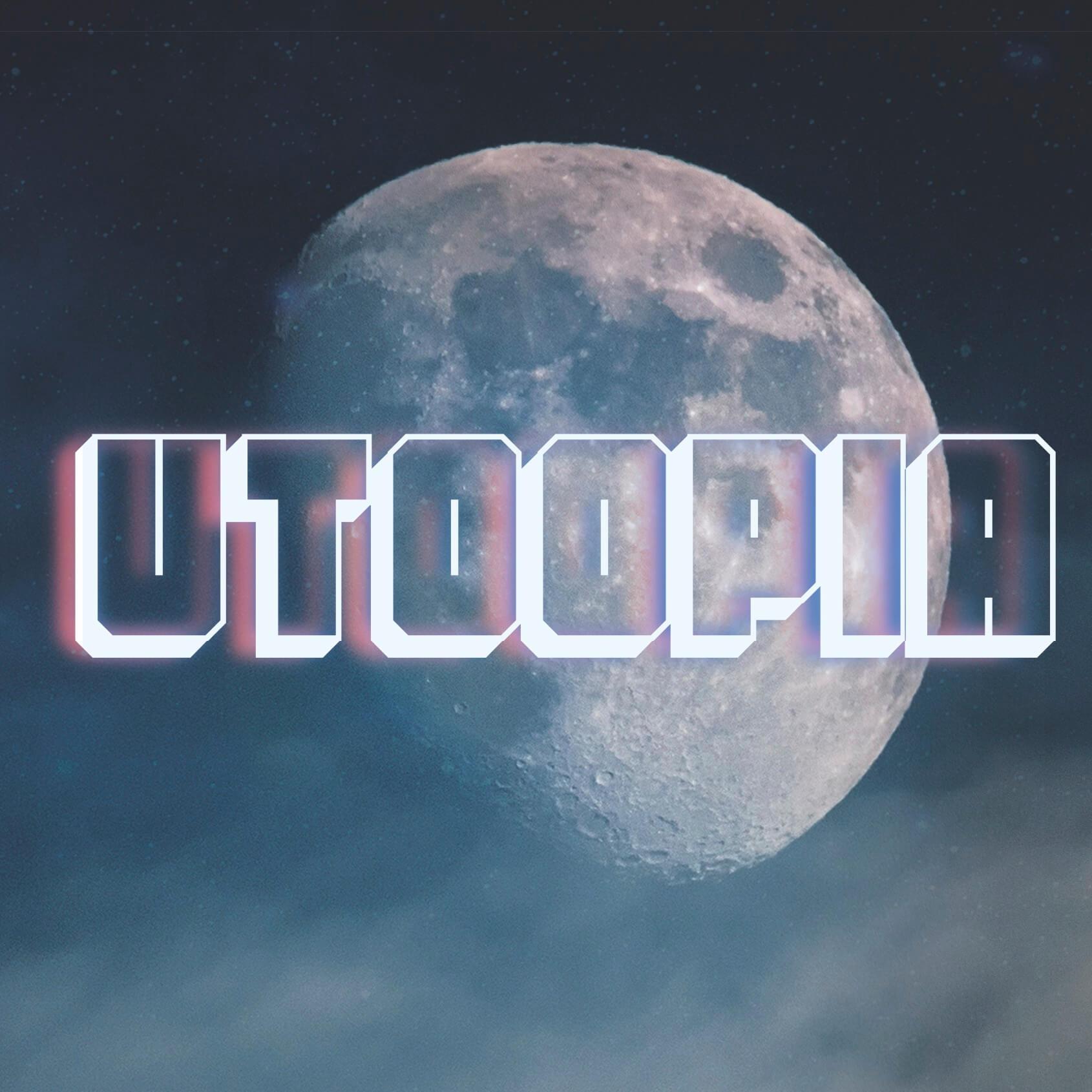Utoopia