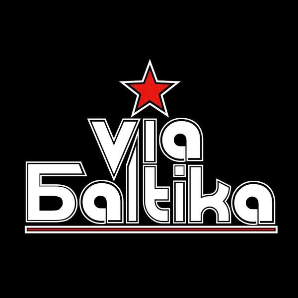VIA Baltika
