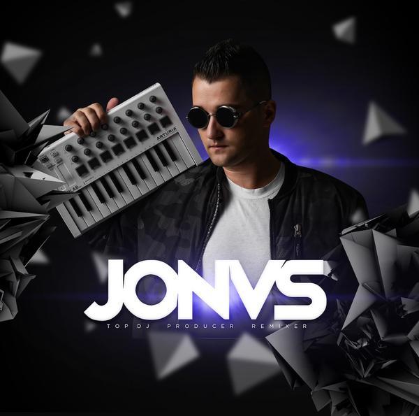 JONVS