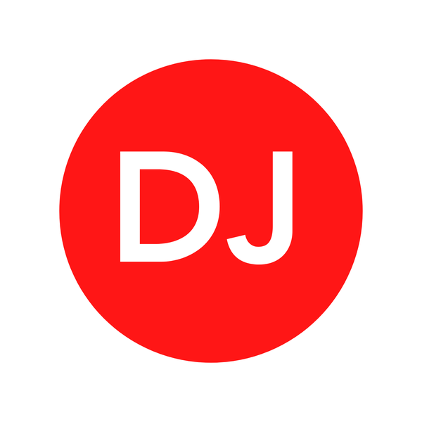 DJ Margus Teetsov