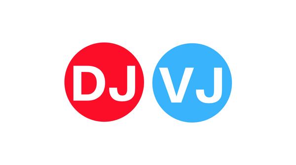 DJ, VJ Sass Nixon