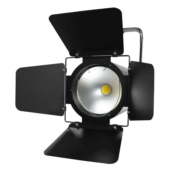 valgustehnika