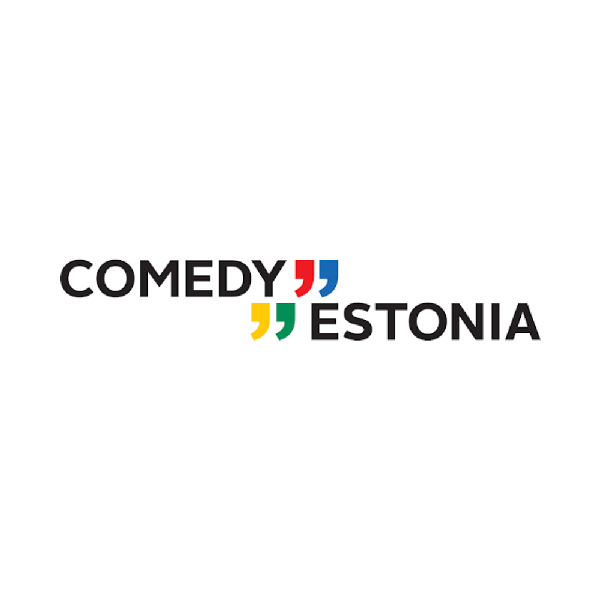 Comedy Estonia