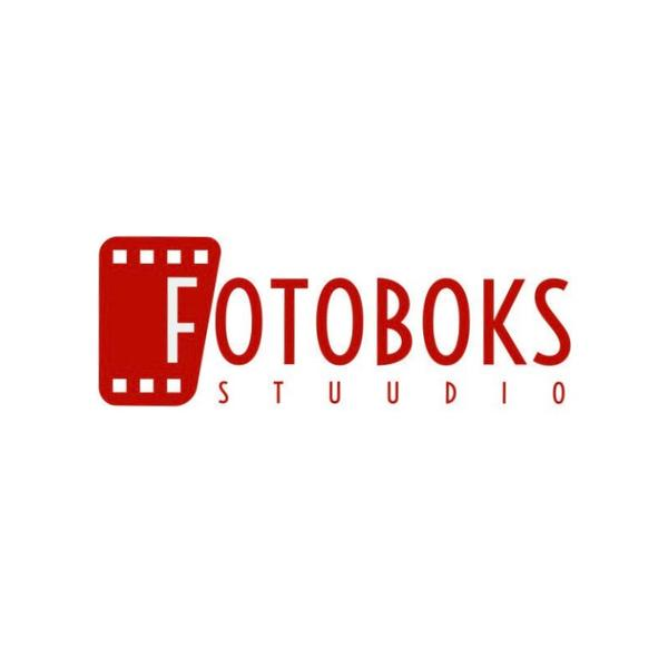 Fotoboks